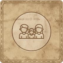 Catégorie jeux en famille